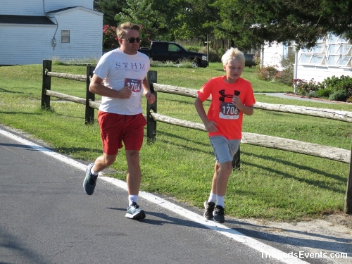 Greenhead 5K Run/Walk & Family Fun Festival<br><br><br><br><a href='https://www.trisportsevents.com/pics/IMG_0032_43305797.JPG' download='IMG_0032_43305797.JPG'>Click here to download.</a><Br><a href='http://www.facebook.com/sharer.php?u=http:%2F%2Fwww.trisportsevents.com%2Fpics%2FIMG_0032_43305797.JPG&t=Greenhead 5K Run/Walk & Family Fun Festival' target='_blank'><img src='images/fb_share.png' width='100'></a>