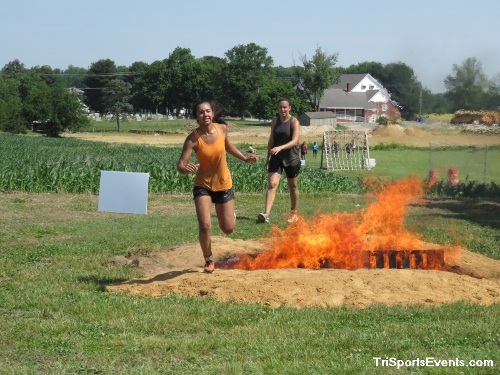 Delmarva Dirt Dash 5K Run - Walk - Crawl<br><br><br><br><a href='https://www.trisportsevents.com/pics/IMG_0032_64119714.JPG' download='IMG_0032_64119714.JPG'>Click here to download.</a><Br><a href='http://www.facebook.com/sharer.php?u=http:%2F%2Fwww.trisportsevents.com%2Fpics%2FIMG_0032_64119714.JPG&t=Delmarva Dirt Dash 5K Run - Walk - Crawl' target='_blank'><img src='images/fb_share.png' width='100'></a>