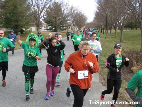 Shamrock Scramble 5K Run/Walk<br><br><br><br><a href='https://www.trisportsevents.com/pics/IMG_0032_92581136.JPG' download='IMG_0032_92581136.JPG'>Click here to download.</a><Br><a href='http://www.facebook.com/sharer.php?u=http:%2F%2Fwww.trisportsevents.com%2Fpics%2FIMG_0032_92581136.JPG&t=Shamrock Scramble 5K Run/Walk' target='_blank'><img src='images/fb_share.png' width='100'></a>