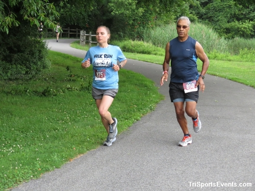 Freedom 5K Run/Walk - Benefits: The Veterans Trust Fund<br><br><br><br><a href='https://www.trisportsevents.com/pics/IMG_0032_97525512.JPG' download='IMG_0032_97525512.JPG'>Click here to download.</a><Br><a href='http://www.facebook.com/sharer.php?u=http:%2F%2Fwww.trisportsevents.com%2Fpics%2FIMG_0032_97525512.JPG&t=Freedom 5K Run/Walk - Benefits: The Veterans Trust Fund' target='_blank'><img src='images/fb_share.png' width='100'></a>