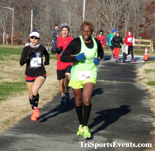 10 Annual Grinch Gallop 5K Run/Walk<br><br><br><br><a href='https://www.trisportsevents.com/pics/IMG_0033_68237215.JPG' download='IMG_0033_68237215.JPG'>Click here to download.</a><Br><a href='http://www.facebook.com/sharer.php?u=http:%2F%2Fwww.trisportsevents.com%2Fpics%2FIMG_0033_68237215.JPG&t=10 Annual Grinch Gallop 5K Run/Walk' target='_blank'><img src='images/fb_share.png' width='100'></a>