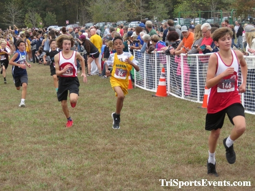 DAAD Middle School XC Invitational Girls Results<br><br><br><br><a href='https://www.trisportsevents.com/pics/IMG_0033_68661082.JPG' download='IMG_0033_68661082.JPG'>Click here to download.</a><Br><a href='http://www.facebook.com/sharer.php?u=http:%2F%2Fwww.trisportsevents.com%2Fpics%2FIMG_0033_68661082.JPG&t=DAAD Middle School XC Invitational Girls Results' target='_blank'><img src='images/fb_share.png' width='100'></a>