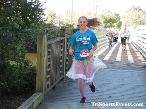Tutu 5K Run/Walk<br><br><br><br><a href='https://www.trisportsevents.com/pics/IMG_0033_80833096.JPG' download='IMG_0033_80833096.JPG'>Click here to download.</a><Br><a href='http://www.facebook.com/sharer.php?u=http:%2F%2Fwww.trisportsevents.com%2Fpics%2FIMG_0033_80833096.JPG&t=Tutu 5K Run/Walk' target='_blank'><img src='images/fb_share.png' width='100'></a>