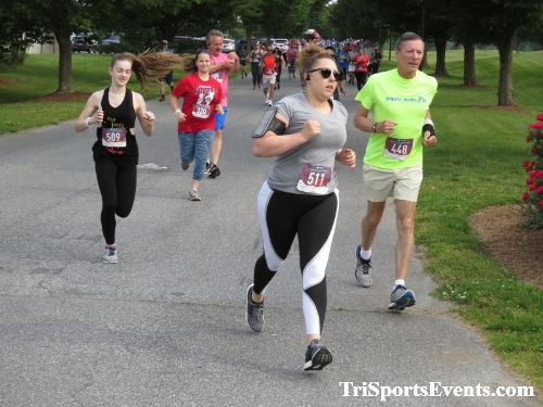 Gotta Have Faye-th 5K Run/Walk<br><br><br><br><a href='https://www.trisportsevents.com/pics/IMG_0033_95044408.JPG' download='IMG_0033_95044408.JPG'>Click here to download.</a><Br><a href='http://www.facebook.com/sharer.php?u=http:%2F%2Fwww.trisportsevents.com%2Fpics%2FIMG_0033_95044408.JPG&t=Gotta Have Faye-th 5K Run/Walk' target='_blank'><img src='images/fb_share.png' width='100'></a>