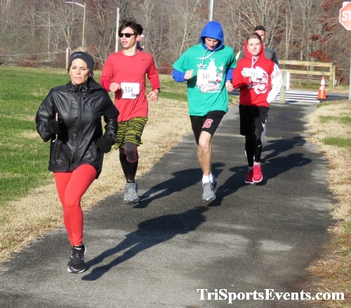 10 Annual Grinch Gallop 5K Run/Walk<br><br><br><br><a href='http://www.trisportsevents.com/pics/IMG_0034_16724316.JPG' download='IMG_0034_16724316.JPG'>Click here to download.</a><Br><a href='http://www.facebook.com/sharer.php?u=http:%2F%2Fwww.trisportsevents.com%2Fpics%2FIMG_0034_16724316.JPG&t=10 Annual Grinch Gallop 5K Run/Walk' target='_blank'><img src='images/fb_share.png' width='100'></a>