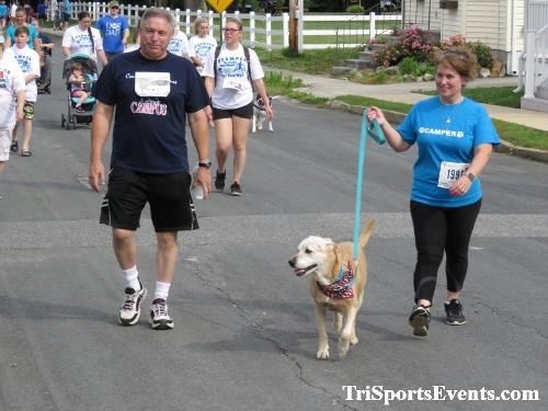 Scamper for Paws & Claws 5K Run/Walk<br><br><br><br><a href='http://www.trisportsevents.com/pics/IMG_0034_18469524.JPG' download='IMG_0034_18469524.JPG'>Click here to download.</a><Br><a href='http://www.facebook.com/sharer.php?u=http:%2F%2Fwww.trisportsevents.com%2Fpics%2FIMG_0034_18469524.JPG&t=Scamper for Paws & Claws 5K Run/Walk' target='_blank'><img src='images/fb_share.png' width='100'></a>