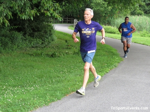 Freedom 5K Run/Walk - Benefits: The Veterans Trust Fund<br><br><br><br><a href='https://www.trisportsevents.com/pics/IMG_0034_48146210.JPG' download='IMG_0034_48146210.JPG'>Click here to download.</a><Br><a href='http://www.facebook.com/sharer.php?u=http:%2F%2Fwww.trisportsevents.com%2Fpics%2FIMG_0034_48146210.JPG&t=Freedom 5K Run/Walk - Benefits: The Veterans Trust Fund' target='_blank'><img src='images/fb_share.png' width='100'></a>