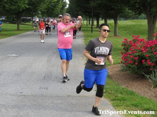 Gotta Have Faye-th 5K Run/Walk<br><br><br><br><a href='https://www.trisportsevents.com/pics/IMG_0034_62875511.JPG' download='IMG_0034_62875511.JPG'>Click here to download.</a><Br><a href='http://www.facebook.com/sharer.php?u=http:%2F%2Fwww.trisportsevents.com%2Fpics%2FIMG_0034_62875511.JPG&t=Gotta Have Faye-th 5K Run/Walk' target='_blank'><img src='images/fb_share.png' width='100'></a>