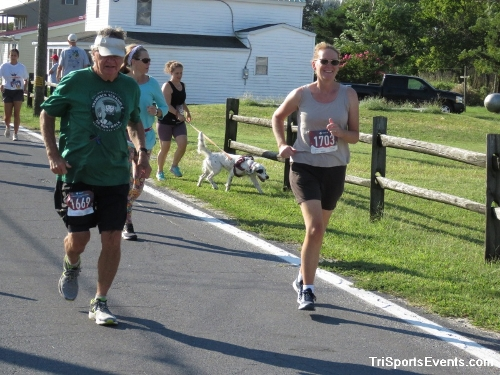 Greenhead 5K Run/Walk & Family Fun Festival<br><br><br><br><a href='https://www.trisportsevents.com/pics/IMG_0034_8292665.JPG' download='IMG_0034_8292665.JPG'>Click here to download.</a><Br><a href='http://www.facebook.com/sharer.php?u=http:%2F%2Fwww.trisportsevents.com%2Fpics%2FIMG_0034_8292665.JPG&t=Greenhead 5K Run/Walk & Family Fun Festival' target='_blank'><img src='images/fb_share.png' width='100'></a>