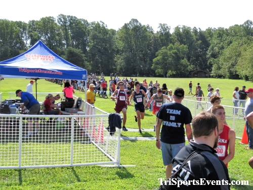 62nd Lake Forest Cross Country Festival<br><br><br><br><a href='https://www.trisportsevents.com/pics/IMG_0034_83059925.JPG' download='IMG_0034_83059925.JPG'>Click here to download.</a><Br><a href='http://www.facebook.com/sharer.php?u=http:%2F%2Fwww.trisportsevents.com%2Fpics%2FIMG_0034_83059925.JPG&t=62nd Lake Forest Cross Country Festival' target='_blank'><img src='images/fb_share.png' width='100'></a>
