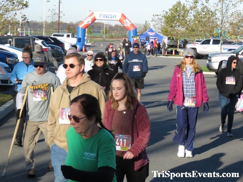 Dover Boys & Girls Club Be Great 5K Run/Walk<br><br><br><br><a href='https://www.trisportsevents.com/pics/IMG_0034_99182991.JPG' download='IMG_0034_99182991.JPG'>Click here to download.</a><Br><a href='http://www.facebook.com/sharer.php?u=http:%2F%2Fwww.trisportsevents.com%2Fpics%2FIMG_0034_99182991.JPG&t=Dover Boys & Girls Club Be Great 5K Run/Walk' target='_blank'><img src='images/fb_share.png' width='100'></a>