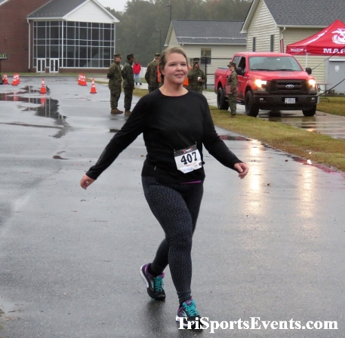 Chocolate 5K Run/Walk - DelTech Dover<br><br><br><br><a href='https://www.trisportsevents.com/pics/IMG_0035.JPG' download='IMG_0035.JPG'>Click here to download.</a><Br><a href='http://www.facebook.com/sharer.php?u=http:%2F%2Fwww.trisportsevents.com%2Fpics%2FIMG_0035.JPG&t=Chocolate 5K Run/Walk - DelTech Dover' target='_blank'><img src='images/fb_share.png' width='100'></a>