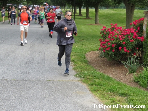 Gotta Have Faye-th 5K Run/Walk<br><br><br><br><a href='https://www.trisportsevents.com/pics/IMG_0035_27614440.JPG' download='IMG_0035_27614440.JPG'>Click here to download.</a><Br><a href='http://www.facebook.com/sharer.php?u=http:%2F%2Fwww.trisportsevents.com%2Fpics%2FIMG_0035_27614440.JPG&t=Gotta Have Faye-th 5K Run/Walk' target='_blank'><img src='images/fb_share.png' width='100'></a>