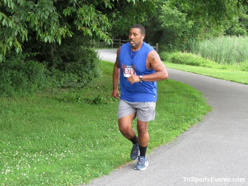 Freedom 5K Run/Walk - Benefits: The Veterans Trust Fund<br><br><br><br><a href='https://www.trisportsevents.com/pics/IMG_0035_40241217.JPG' download='IMG_0035_40241217.JPG'>Click here to download.</a><Br><a href='http://www.facebook.com/sharer.php?u=http:%2F%2Fwww.trisportsevents.com%2Fpics%2FIMG_0035_40241217.JPG&t=Freedom 5K Run/Walk - Benefits: The Veterans Trust Fund' target='_blank'><img src='images/fb_share.png' width='100'></a>