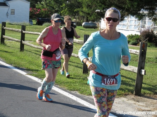 Greenhead 5K Run/Walk & Family Fun Festival<br><br><br><br><a href='https://www.trisportsevents.com/pics/IMG_0035_46476707.JPG' download='IMG_0035_46476707.JPG'>Click here to download.</a><Br><a href='http://www.facebook.com/sharer.php?u=http:%2F%2Fwww.trisportsevents.com%2Fpics%2FIMG_0035_46476707.JPG&t=Greenhead 5K Run/Walk & Family Fun Festival' target='_blank'><img src='images/fb_share.png' width='100'></a>