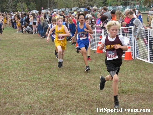 DAAD Middle School XC Invitational Girls Results<br><br><br><br><a href='https://www.trisportsevents.com/pics/IMG_0035_64253022.JPG' download='IMG_0035_64253022.JPG'>Click here to download.</a><Br><a href='http://www.facebook.com/sharer.php?u=http:%2F%2Fwww.trisportsevents.com%2Fpics%2FIMG_0035_64253022.JPG&t=DAAD Middle School XC Invitational Girls Results' target='_blank'><img src='images/fb_share.png' width='100'></a>