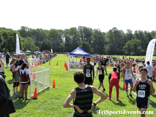 62nd Lake Forest Cross Country Festival<br><br><br><br><a href='https://www.trisportsevents.com/pics/IMG_0035_72924981.JPG' download='IMG_0035_72924981.JPG'>Click here to download.</a><Br><a href='http://www.facebook.com/sharer.php?u=http:%2F%2Fwww.trisportsevents.com%2Fpics%2FIMG_0035_72924981.JPG&t=62nd Lake Forest Cross Country Festival' target='_blank'><img src='images/fb_share.png' width='100'></a>