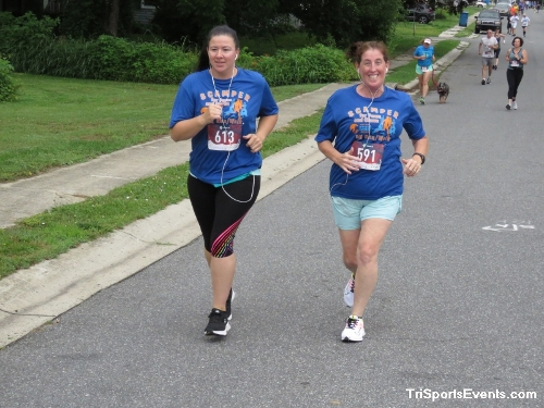 Scamper for Paws & Claws 5K Run/Walk<br><br><br><br><a href='https://www.trisportsevents.com/pics/IMG_0035_90134900.JPG' download='IMG_0035_90134900.JPG'>Click here to download.</a><Br><a href='http://www.facebook.com/sharer.php?u=http:%2F%2Fwww.trisportsevents.com%2Fpics%2FIMG_0035_90134900.JPG&t=Scamper for Paws & Claws 5K Run/Walk' target='_blank'><img src='images/fb_share.png' width='100'></a>