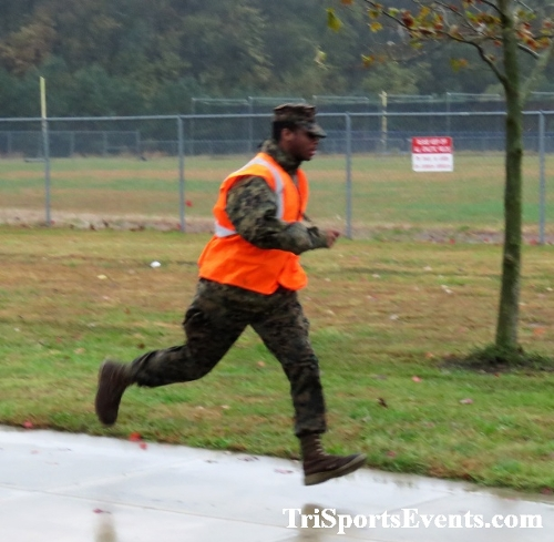 Dover Aire Force Base Heritage 5K Run/Walk<br><br><br><br><a href='https://www.trisportsevents.com/pics/IMG_0036.JPG' download='IMG_0036.JPG'>Click here to download.</a><Br><a href='http://www.facebook.com/sharer.php?u=http:%2F%2Fwww.trisportsevents.com%2Fpics%2FIMG_0036.JPG&t=Dover Aire Force Base Heritage 5K Run/Walk' target='_blank'><img src='images/fb_share.png' width='100'></a>
