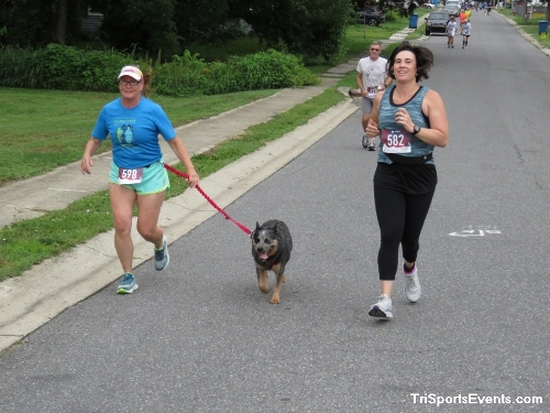Scamper for Paws & Claws 5K Run/Walk<br><br><br><br><a href='https://www.trisportsevents.com/pics/IMG_0036_34067660.JPG' download='IMG_0036_34067660.JPG'>Click here to download.</a><Br><a href='http://www.facebook.com/sharer.php?u=http:%2F%2Fwww.trisportsevents.com%2Fpics%2FIMG_0036_34067660.JPG&t=Scamper for Paws & Claws 5K Run/Walk' target='_blank'><img src='images/fb_share.png' width='100'></a>