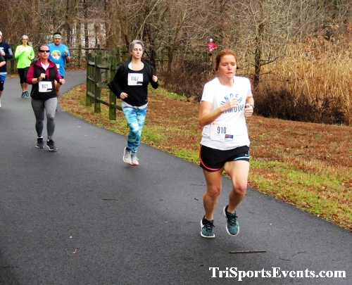 Resolution 5K Run/Walk<br><br><br><br><a href='https://www.trisportsevents.com/pics/IMG_0036_34495455.JPG' download='IMG_0036_34495455.JPG'>Click here to download.</a><Br><a href='http://www.facebook.com/sharer.php?u=http:%2F%2Fwww.trisportsevents.com%2Fpics%2FIMG_0036_34495455.JPG&t=Resolution 5K Run/Walk' target='_blank'><img src='images/fb_share.png' width='100'></a>