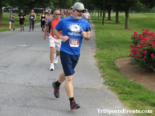 Gotta Have Faye-th 5K Run/Walk<br><br><br><br><a href='https://www.trisportsevents.com/pics/IMG_0036_34653774.JPG' download='IMG_0036_34653774.JPG'>Click here to download.</a><Br><a href='http://www.facebook.com/sharer.php?u=http:%2F%2Fwww.trisportsevents.com%2Fpics%2FIMG_0036_34653774.JPG&t=Gotta Have Faye-th 5K Run/Walk' target='_blank'><img src='images/fb_share.png' width='100'></a>