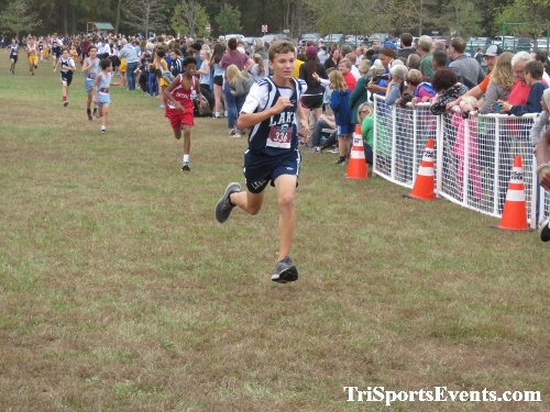 DAAD Middle School XC Invitational Girls Results<br><br><br><br><a href='https://www.trisportsevents.com/pics/IMG_0036_38052363.JPG' download='IMG_0036_38052363.JPG'>Click here to download.</a><Br><a href='http://www.facebook.com/sharer.php?u=http:%2F%2Fwww.trisportsevents.com%2Fpics%2FIMG_0036_38052363.JPG&t=DAAD Middle School XC Invitational Girls Results' target='_blank'><img src='images/fb_share.png' width='100'></a>