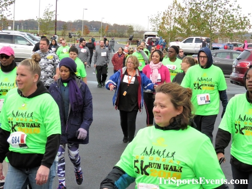 Be Great 5k Run/Walk - Dover Boys & Girls Club<br><br><br><br><a href='https://www.trisportsevents.com/pics/IMG_0036_54028618.JPG' download='IMG_0036_54028618.JPG'>Click here to download.</a><Br><a href='http://www.facebook.com/sharer.php?u=http:%2F%2Fwww.trisportsevents.com%2Fpics%2FIMG_0036_54028618.JPG&t=Be Great 5k Run/Walk - Dover Boys & Girls Club' target='_blank'><img src='images/fb_share.png' width='100'></a>