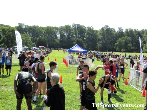 62nd Lake Forest Cross Country Festival<br><br><br><br><a href='https://www.trisportsevents.com/pics/IMG_0036_73005761.JPG' download='IMG_0036_73005761.JPG'>Click here to download.</a><Br><a href='http://www.facebook.com/sharer.php?u=http:%2F%2Fwww.trisportsevents.com%2Fpics%2FIMG_0036_73005761.JPG&t=62nd Lake Forest Cross Country Festival' target='_blank'><img src='images/fb_share.png' width='100'></a>