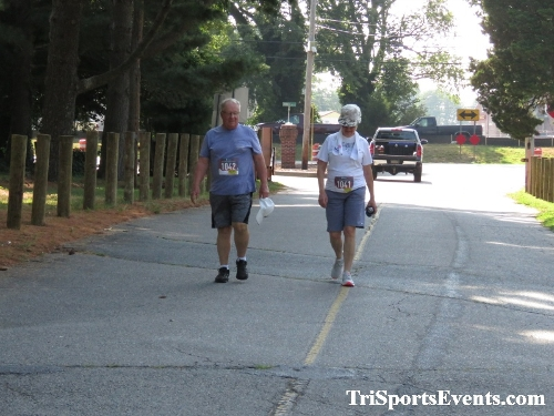 Freedom 5K Ran/Walk<br><br><br><br><a href='http://www.trisportsevents.com/pics/IMG_0036_77475704.JPG' download='IMG_0036_77475704.JPG'>Click here to download.</a><Br><a href='http://www.facebook.com/sharer.php?u=http:%2F%2Fwww.trisportsevents.com%2Fpics%2FIMG_0036_77475704.JPG&t=Freedom 5K Ran/Walk' target='_blank'><img src='images/fb_share.png' width='100'></a>
