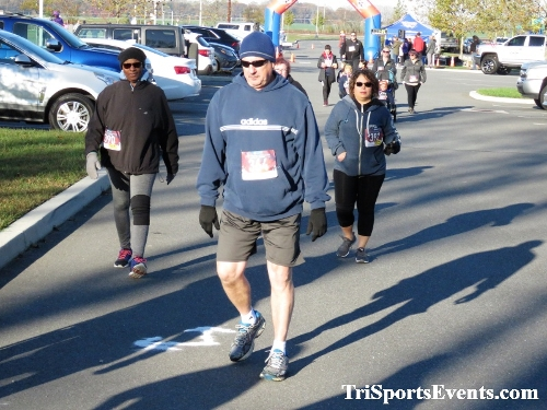 Dover Boys & Girls Club Be Great 5K Run/Walk<br><br><br><br><a href='https://www.trisportsevents.com/pics/IMG_0037_24466077.JPG' download='IMG_0037_24466077.JPG'>Click here to download.</a><Br><a href='http://www.facebook.com/sharer.php?u=http:%2F%2Fwww.trisportsevents.com%2Fpics%2FIMG_0037_24466077.JPG&t=Dover Boys & Girls Club Be Great 5K Run/Walk' target='_blank'><img src='images/fb_share.png' width='100'></a>