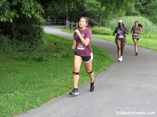 Freedom 5K Run/Walk - Benefits: The Veterans Trust Fund<br><br><br><br><a href='https://www.trisportsevents.com/pics/IMG_0037_45154229.JPG' download='IMG_0037_45154229.JPG'>Click here to download.</a><Br><a href='http://www.facebook.com/sharer.php?u=http:%2F%2Fwww.trisportsevents.com%2Fpics%2FIMG_0037_45154229.JPG&t=Freedom 5K Run/Walk - Benefits: The Veterans Trust Fund' target='_blank'><img src='images/fb_share.png' width='100'></a>