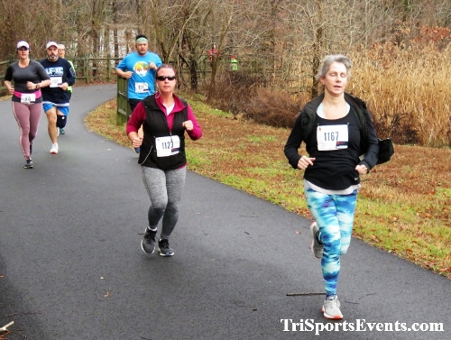 Resolution 5K Run/Walk<br><br><br><br><a href='https://www.trisportsevents.com/pics/IMG_0037_51285727.JPG' download='IMG_0037_51285727.JPG'>Click here to download.</a><Br><a href='http://www.facebook.com/sharer.php?u=http:%2F%2Fwww.trisportsevents.com%2Fpics%2FIMG_0037_51285727.JPG&t=Resolution 5K Run/Walk' target='_blank'><img src='images/fb_share.png' width='100'></a>