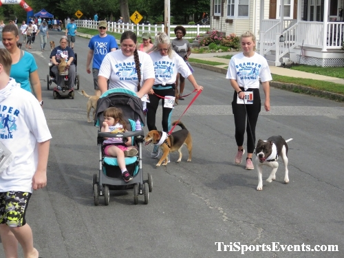 Scamper for Paws & Claws 5K Run/Walk<br><br><br><br><a href='http://www.trisportsevents.com/pics/IMG_0037_58966946.JPG' download='IMG_0037_58966946.JPG'>Click here to download.</a><Br><a href='http://www.facebook.com/sharer.php?u=http:%2F%2Fwww.trisportsevents.com%2Fpics%2FIMG_0037_58966946.JPG&t=Scamper for Paws & Claws 5K Run/Walk' target='_blank'><img src='images/fb_share.png' width='100'></a>