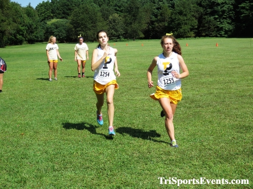 62nd Lake Forest Cross Country Festival<br><br><br><br><a href='http://www.trisportsevents.com/pics/IMG_0037_67996859.JPG' download='IMG_0037_67996859.JPG'>Click here to download.</a><Br><a href='http://www.facebook.com/sharer.php?u=http:%2F%2Fwww.trisportsevents.com%2Fpics%2FIMG_0037_67996859.JPG&t=62nd Lake Forest Cross Country Festival' target='_blank'><img src='images/fb_share.png' width='100'></a>