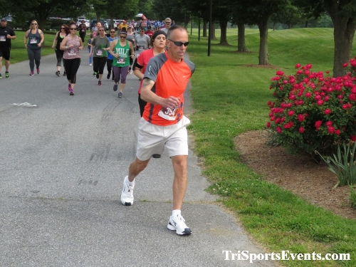 Gotta Have Faye-th 5K Run/Walk<br><br><br><br><a href='https://www.trisportsevents.com/pics/IMG_0037_96742547.JPG' download='IMG_0037_96742547.JPG'>Click here to download.</a><Br><a href='http://www.facebook.com/sharer.php?u=http:%2F%2Fwww.trisportsevents.com%2Fpics%2FIMG_0037_96742547.JPG&t=Gotta Have Faye-th 5K Run/Walk' target='_blank'><img src='images/fb_share.png' width='100'></a>