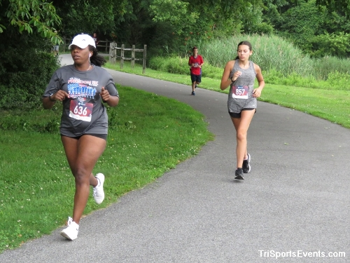 Freedom 5K Run/Walk - Benefits: The Veterans Trust Fund<br><br><br><br><a href='https://www.trisportsevents.com/pics/IMG_0038_10347130.JPG' download='IMG_0038_10347130.JPG'>Click here to download.</a><Br><a href='http://www.facebook.com/sharer.php?u=http:%2F%2Fwww.trisportsevents.com%2Fpics%2FIMG_0038_10347130.JPG&t=Freedom 5K Run/Walk - Benefits: The Veterans Trust Fund' target='_blank'><img src='images/fb_share.png' width='100'></a>