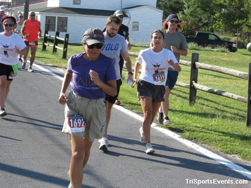 Greenhead 5K Run/Walk & Family Fun Festival<br><br><br><br><a href='https://www.trisportsevents.com/pics/IMG_0038_11352010.JPG' download='IMG_0038_11352010.JPG'>Click here to download.</a><Br><a href='http://www.facebook.com/sharer.php?u=http:%2F%2Fwww.trisportsevents.com%2Fpics%2FIMG_0038_11352010.JPG&t=Greenhead 5K Run/Walk & Family Fun Festival' target='_blank'><img src='images/fb_share.png' width='100'></a>