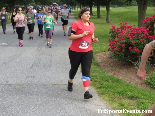 Gotta Have Faye-th 5K Run/Walk<br><br><br><br><a href='https://www.trisportsevents.com/pics/IMG_0038_31253419.JPG' download='IMG_0038_31253419.JPG'>Click here to download.</a><Br><a href='http://www.facebook.com/sharer.php?u=http:%2F%2Fwww.trisportsevents.com%2Fpics%2FIMG_0038_31253419.JPG&t=Gotta Have Faye-th 5K Run/Walk' target='_blank'><img src='images/fb_share.png' width='100'></a>