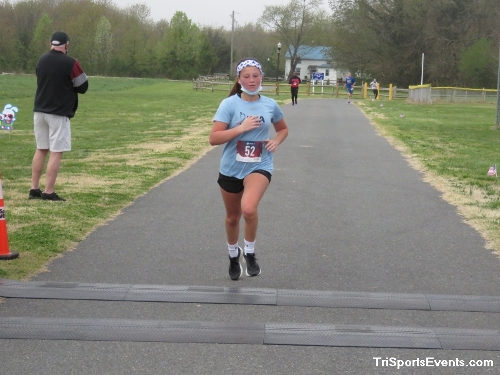 Operation Rabbit Run 5K Run/Walk<br><br><br><br><a href='https://www.trisportsevents.com/pics/IMG_0038_47348836.JPG' download='IMG_0038_47348836.JPG'>Click here to download.</a><Br><a href='http://www.facebook.com/sharer.php?u=http:%2F%2Fwww.trisportsevents.com%2Fpics%2FIMG_0038_47348836.JPG&t=Operation Rabbit Run 5K Run/Walk' target='_blank'><img src='images/fb_share.png' width='100'></a>