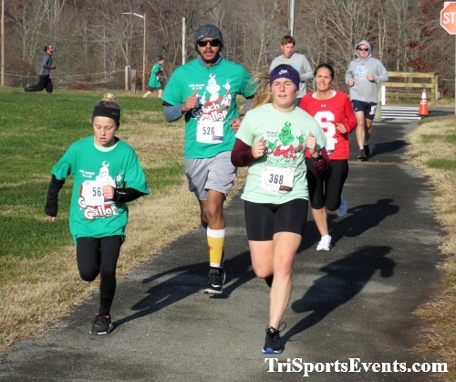 10 Annual Grinch Gallop 5K Run/Walk<br><br><br><br><a href='https://www.trisportsevents.com/pics/IMG_0038_56689933.JPG' download='IMG_0038_56689933.JPG'>Click here to download.</a><Br><a href='http://www.facebook.com/sharer.php?u=http:%2F%2Fwww.trisportsevents.com%2Fpics%2FIMG_0038_56689933.JPG&t=10 Annual Grinch Gallop 5K Run/Walk' target='_blank'><img src='images/fb_share.png' width='100'></a>
