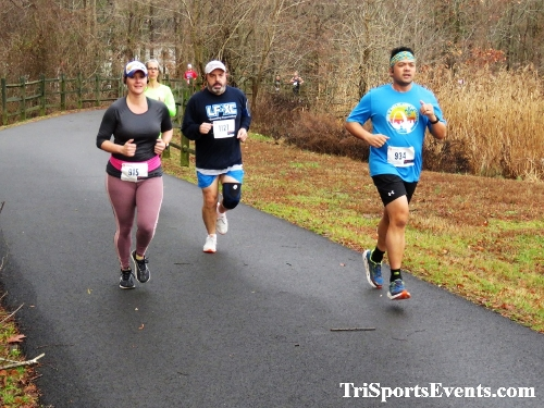 Resolution 5K Run/Walk<br><br><br><br><a href='https://www.trisportsevents.com/pics/IMG_0038_92169949.JPG' download='IMG_0038_92169949.JPG'>Click here to download.</a><Br><a href='http://www.facebook.com/sharer.php?u=http:%2F%2Fwww.trisportsevents.com%2Fpics%2FIMG_0038_92169949.JPG&t=Resolution 5K Run/Walk' target='_blank'><img src='images/fb_share.png' width='100'></a>