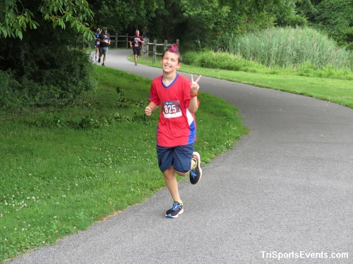 Freedom 5K Run/Walk - Benefits: The Veterans Trust Fund<br><br><br><br><a href='https://www.trisportsevents.com/pics/IMG_0039_15060993.JPG' download='IMG_0039_15060993.JPG'>Click here to download.</a><Br><a href='http://www.facebook.com/sharer.php?u=http:%2F%2Fwww.trisportsevents.com%2Fpics%2FIMG_0039_15060993.JPG&t=Freedom 5K Run/Walk - Benefits: The Veterans Trust Fund' target='_blank'><img src='images/fb_share.png' width='100'></a>