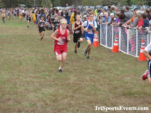 DAAD Middle School XC Invitational Girls Results<br><br><br><br><a href='https://www.trisportsevents.com/pics/IMG_0039_46109074.JPG' download='IMG_0039_46109074.JPG'>Click here to download.</a><Br><a href='http://www.facebook.com/sharer.php?u=http:%2F%2Fwww.trisportsevents.com%2Fpics%2FIMG_0039_46109074.JPG&t=DAAD Middle School XC Invitational Girls Results' target='_blank'><img src='images/fb_share.png' width='100'></a>