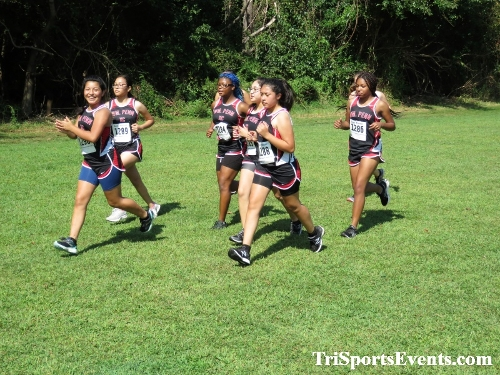 62nd Lake Forest Cross Country Festival<br><br><br><br><a href='https://www.trisportsevents.com/pics/IMG_0039_55297351.JPG' download='IMG_0039_55297351.JPG'>Click here to download.</a><Br><a href='http://www.facebook.com/sharer.php?u=http:%2F%2Fwww.trisportsevents.com%2Fpics%2FIMG_0039_55297351.JPG&t=62nd Lake Forest Cross Country Festival' target='_blank'><img src='images/fb_share.png' width='100'></a>