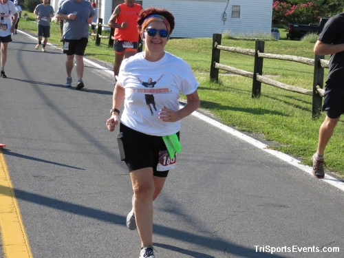 Greenhead 5K Run/Walk & Family Fun Festival<br><br><br><br><a href='https://www.trisportsevents.com/pics/IMG_0039_99402741.JPG' download='IMG_0039_99402741.JPG'>Click here to download.</a><Br><a href='http://www.facebook.com/sharer.php?u=http:%2F%2Fwww.trisportsevents.com%2Fpics%2FIMG_0039_99402741.JPG&t=Greenhead 5K Run/Walk & Family Fun Festival' target='_blank'><img src='images/fb_share.png' width='100'></a>