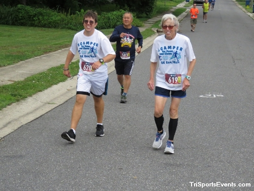 Scamper for Paws & Claws 5K Run/Walk<br><br><br><br><a href='https://www.trisportsevents.com/pics/IMG_0040_17384762.JPG' download='IMG_0040_17384762.JPG'>Click here to download.</a><Br><a href='http://www.facebook.com/sharer.php?u=http:%2F%2Fwww.trisportsevents.com%2Fpics%2FIMG_0040_17384762.JPG&t=Scamper for Paws & Claws 5K Run/Walk' target='_blank'><img src='images/fb_share.png' width='100'></a>