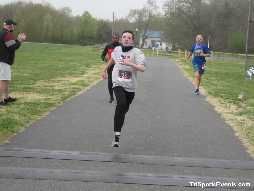 Operation Rabbit Run 5K Run/Walk<br><br><br><br><a href='https://www.trisportsevents.com/pics/IMG_0040_34533755.JPG' download='IMG_0040_34533755.JPG'>Click here to download.</a><Br><a href='http://www.facebook.com/sharer.php?u=http:%2F%2Fwww.trisportsevents.com%2Fpics%2FIMG_0040_34533755.JPG&t=Operation Rabbit Run 5K Run/Walk' target='_blank'><img src='images/fb_share.png' width='100'></a>