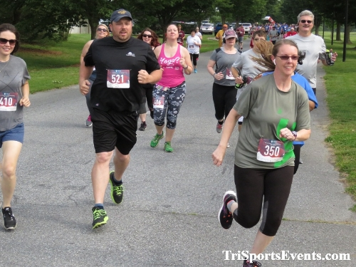Gotta Have Faye-th 5K Run/Walk<br><br><br><br><a href='http://www.trisportsevents.com/pics/IMG_0040_49279608.JPG' download='IMG_0040_49279608.JPG'>Click here to download.</a><Br><a href='http://www.facebook.com/sharer.php?u=http:%2F%2Fwww.trisportsevents.com%2Fpics%2FIMG_0040_49279608.JPG&t=Gotta Have Faye-th 5K Run/Walk' target='_blank'><img src='images/fb_share.png' width='100'></a>