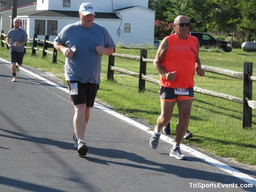Greenhead 5K Run/Walk & Family Fun Festival<br><br><br><br><a href='https://www.trisportsevents.com/pics/IMG_0040_49837636.JPG' download='IMG_0040_49837636.JPG'>Click here to download.</a><Br><a href='http://www.facebook.com/sharer.php?u=http:%2F%2Fwww.trisportsevents.com%2Fpics%2FIMG_0040_49837636.JPG&t=Greenhead 5K Run/Walk & Family Fun Festival' target='_blank'><img src='images/fb_share.png' width='100'></a>
